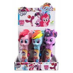 My Little Pony Lolly Pop Ups