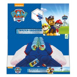 Paw Patrol Water Shooter