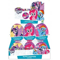 My Little Pony Super Surprise Eggs