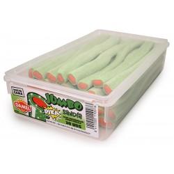 Damel pendreky Jumbo Watermelon Sour (30 kusové)