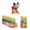 Mickey Candle N°1 6,5cm