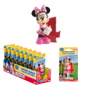 Minnie Candle N°4 6,5cm