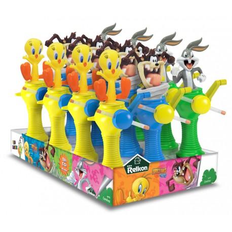 Looney Tunes Spin & Go