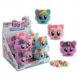 My Little Pony Chompz Dispenser