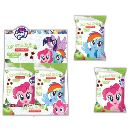 My Little Pony Fruity Mini Bag