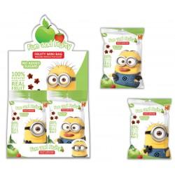 Minions Fruity Mini Bag