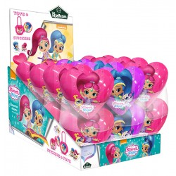 Shimmer & Shine Surprise Hearts