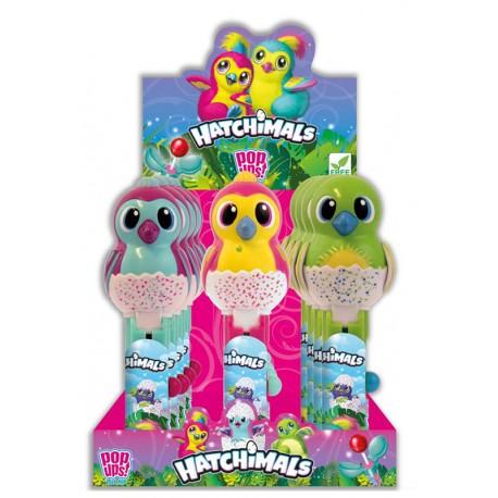 Hatchimals Lolly Pop Ups
