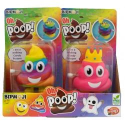 BIPMoji Oh Poops! Candy Pooper