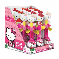 Hello Kitty Surprise Fan