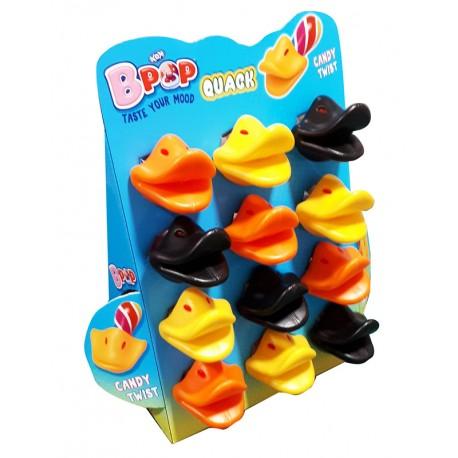Bpop Quack