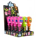 Sweet Skulls Lolly Pop Ups