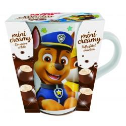 Paw Patrol Mug 3D