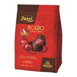 Boeri Cherry Liquor Bag 210g