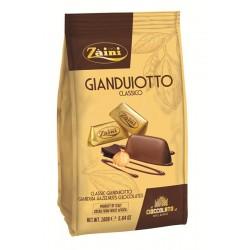 Gianduiotti Classic Milk Bag 160g