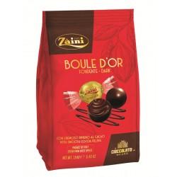 Boule D'Or Dark Bag 154g