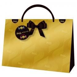 Bag Shopping Boule D'Or Milk & Dark 173g