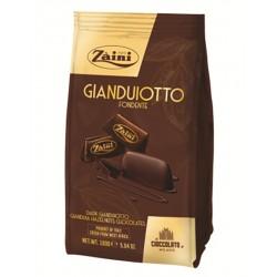 Gianduiotti Dark Bag 160g