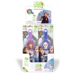 Frozen 2 Fun & Fruity Flashing Wristband