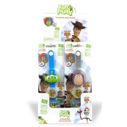 Toy Story 4 Fun & Fruity Flashing Wristband