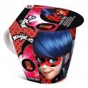 Miraculous Ceramic Mug