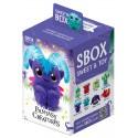 Sweet Box Fantasy Creature