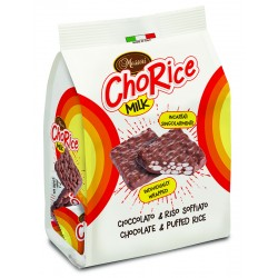 Bag ChoRise Milk 6pack
