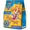 Paw Patrol Butter Flavoured Cookies 150g