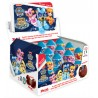 Paw Patrol Mighty Pups Milk Chocolate Eggs