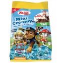 Paw Patrol Mini Creamy Choco Eggs With Creamy Milky Filling