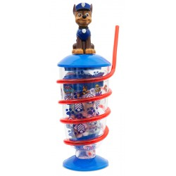 Paw Patrol Candy Cup