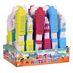 Brutal Water Gun