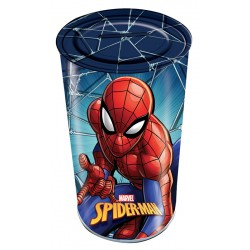 Spiderman Money Box