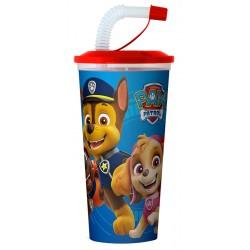 Paw Patrol IML 500ml Cup
