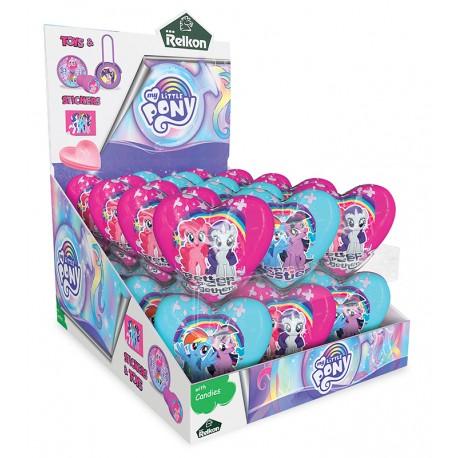 My Little Pony Surprise Hearts