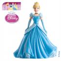 Cinderella Princess PVC 8 cm