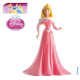 Aurora Princess Set PVC 8 cm