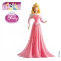 Aurora Princess PVC 8 cm