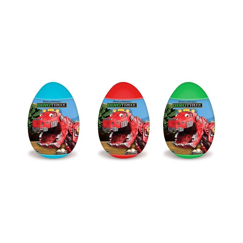 Nejlepší Velikonoční Přání – Snadnou Výrobu Z Papíru…, Vajíčka