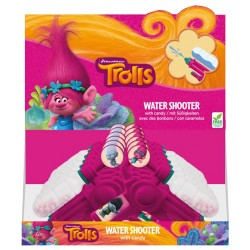Trolls Water Shooter