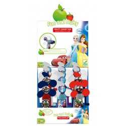 Disney Mix Fruity Handy Fan