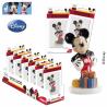 Mickey Decorative Candle 8cm